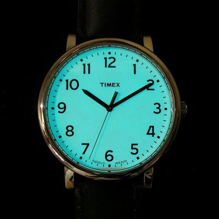 társkereső timex órák
