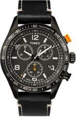 Timex Kaleidoscope TW2R81800
