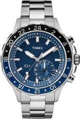Timex iQ+ TW2R39700