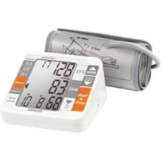 SENCOR Digitális vérnyomásmérőSBP 690