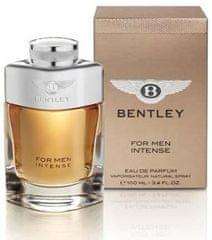 Bentley For Men Intense - EDP