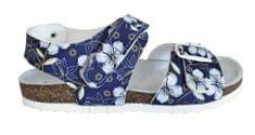 Protetika ortopedske sandale za djevojčice