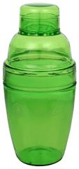 Energy Šejker 200 ml