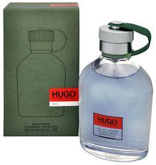 Hugo Boss Hugo - woda toaletowa