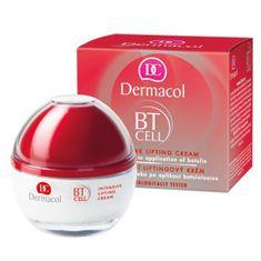 Dermacol Intensywne Krem podnoszenia 50 ml komórek BT