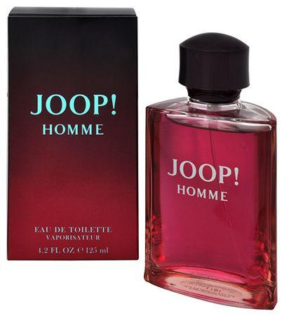 JOOP! Homme - woda toaletowa 75 ml