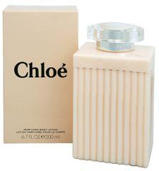 Chloé - testápoló