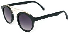 Art of Polo Dámske slnečné okuliare ok14256.2
