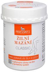 Simply you Priessnitz Žilní mazání Classic 300 ml