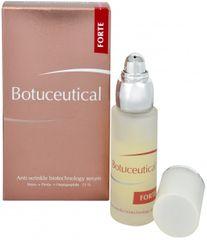 Herb Pharma Botuceutical FORTE - biotechnologické sérum proti vráskám 30 ml
