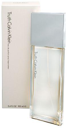 Calvin Klein Truth - EDP 50 ml