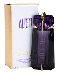 Thierry Mugler Alien - EDP (plnitelná)