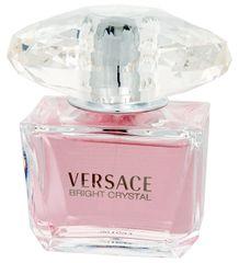 Versace Bright Crystal - EDTTESZTER