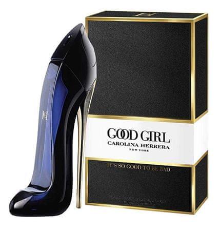 Carolina Herrera Good Girl - EDP 1 ml - spray