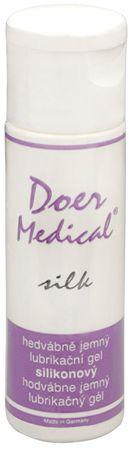 MS Trade Doer Medical Silk 30 ml
