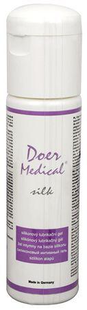 MS Trade Doer Medical Silk 100 ml