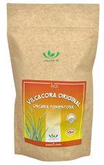 Uncaria Vilcacora (Uncaria tomentosa, Cat´s Claw) 100 g