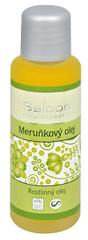 Saloos Meruňkový olej lisovaný za studena