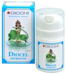 Diochi Diocel Artrizone krém 50 ml