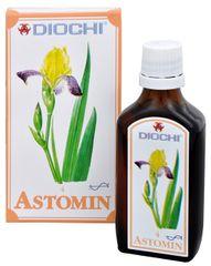 Diochi Astomin kapky 50 ml