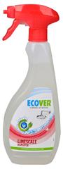 Ecover Odstraňovač vodního kamene 500 ml