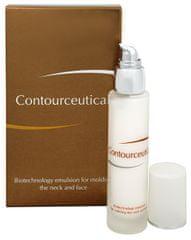 Herb Pharma Contourceutical - biotechnologická emulze na formování krku a tváře 50 ml