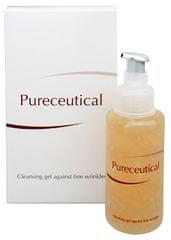 Herb Pharma Pureceutical - čisticí gel proti jemným vráskám 125 ml