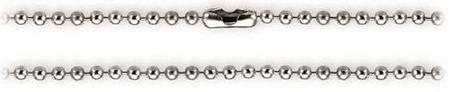Tribal Łańcuszek NSSB01 (długość 50 cm)