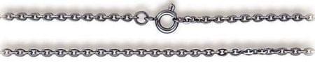 Tribal lánc NSSC59 (hossz 40 cm)
