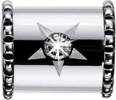 Morellato Oceľový prívesok Drops Diamond SCZ06