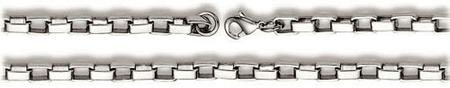 Tribal Retiazka NSSC15 (Dĺžka 55 cm)