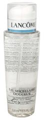 Lancome Kosmetycznych miceli wody na twarz, oczy i warg (Micellaire Woda Nutrition 400 ml)