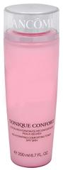 Lancome Čisticí tonikum pro suchou pleť Tonique Confort (Re-hydrating Comforting Toner)