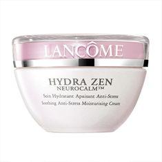 Lancome Hydratačný krém pre všetky typy pleti Hydra Zen Neurocalm (Soothing Anti-Stress Moisturising Cream)