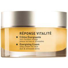Matis Paris Réponse Vitalité energizáló krém (Energising Cream) 50 ml