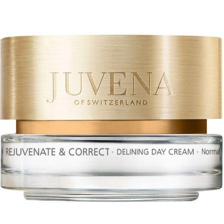 Juvena Fiatalító nappali krém normál és száraz bőrre (Rejuvenate & Correct Delining Day Cream) 50 ml