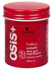Schwarzkopf Prof. Štrukturálna guma Thrill 100 ml