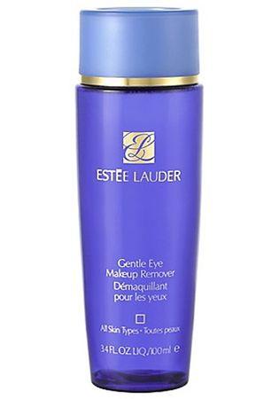 Estée Lauder Jemný odličovač očí (Gentle Eye Makeup Remover) 100 ml