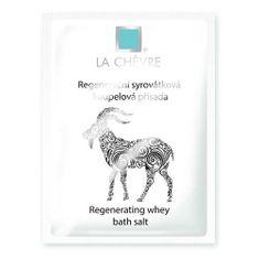 La Chévre Regeneráló fürdősó savóval 40 g
