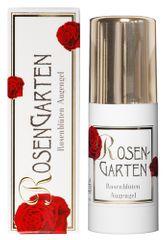 Styx Naturcosmetic Rosengarten oční gel pro zralou pleť 30 ml
