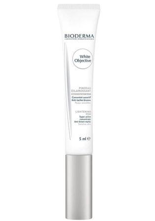 Bioderma Aktív koncentrátum ellen barna foltok (fehér célkitűzés Pen) 5 ml