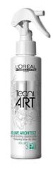 Loreal Professionnel Rzeźbienie Spray-balsam do pełnej objętości i puszyste włosy Volume Architect grzywny