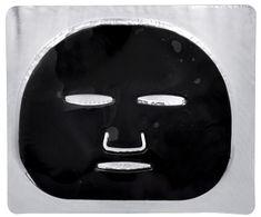Jednorázové masky Méregtelenítő arcmaszk (Deep Sea Mask) 1 db