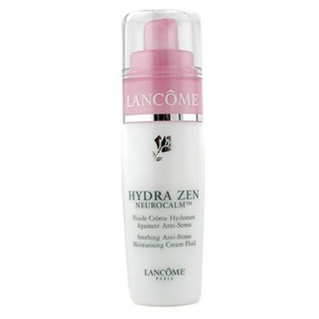 lancome hydra zen lotion