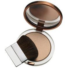 Clinique Puder bronzujący(True Bronze Pressed Powder Bronzer) 9,6 g