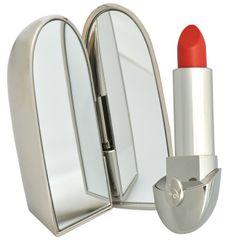 Guerlain Rouge G De Guerlain (Jewel Lipstick Compact) 3,5 g
