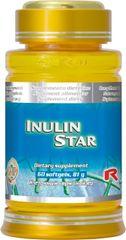 Starlife INULIN STAR 60 tob.