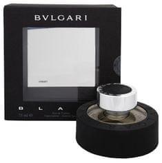 Bvlgari Black - woda toaletowa