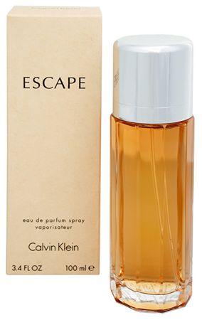 Calvin Klein Escape - EDP 100 ml