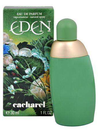 Cacharel Eden - EDP 50 ml